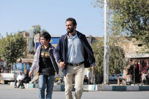 فیلم جدید اصغر فرهادی پیش خرید شد