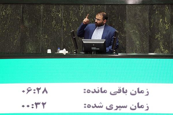 محفوظی: فیلم های شبکه نمایش خانگی ضد فرهنگ ایرانی است