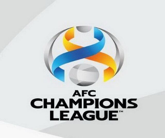 مهلت ۶ روزه AFC به ایران و سه کشور دیگر