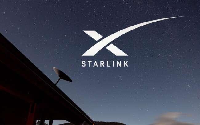 میانگین سرعت جهانی اینترنت استارلینک از ۱۵۰ مگابیت بر ثانیه عبور کرد