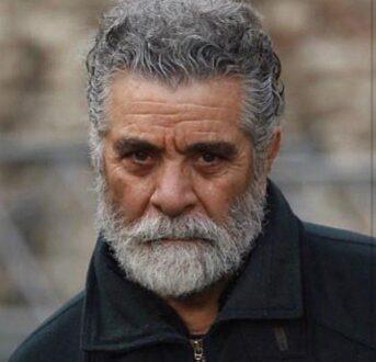 واکنش بهروز وثوقی به شایعه بازگشتش به ایران