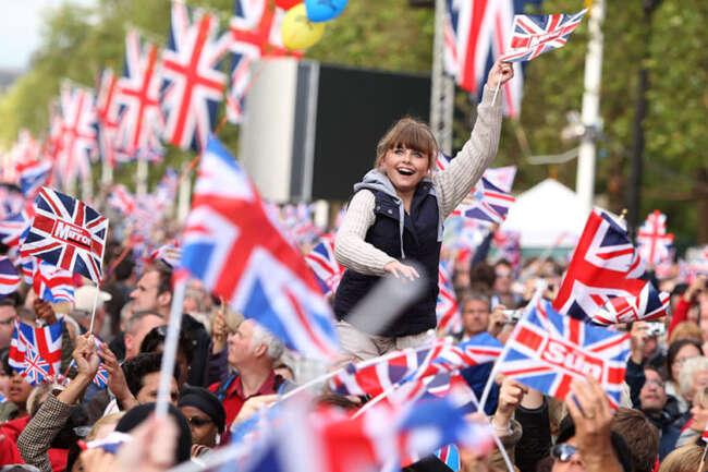 پایان همه محدودیت های کرونایی در انگلیس
