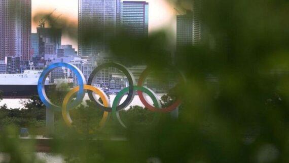 کناره گیری تیم والیبال ساحلی چک از المپیک به خاطر کرونا