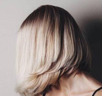 اولاپلکس تراپی مو چیست