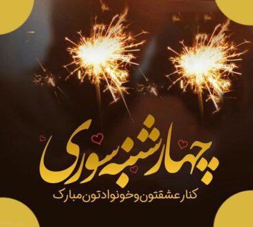 1901379073 talab org