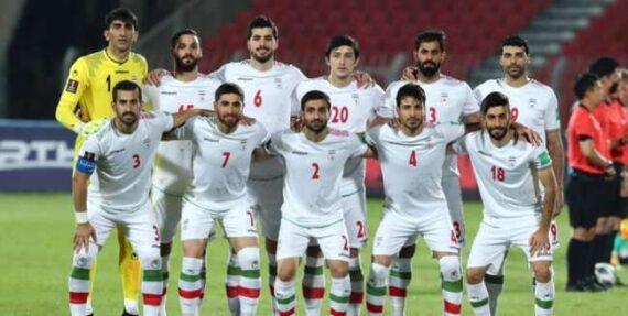AFC میزبانی آزادی برای تیم ملی در انتخابی جام جهانی را تایید کرد