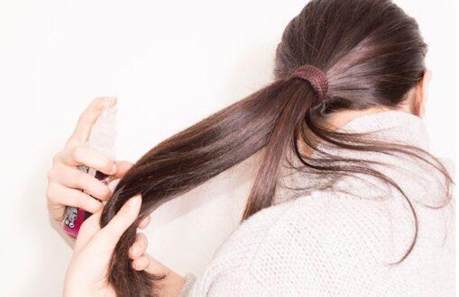 سرم مو چیست