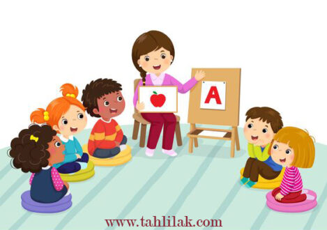 انواع رفتار درمانی اوتیسم