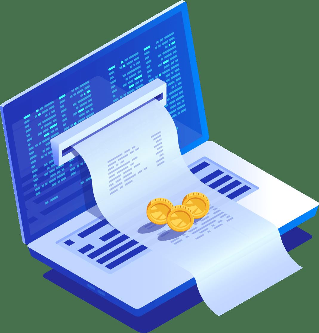 سامانه های الکترونیکی مالیاتی