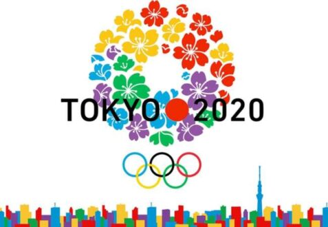 آمریکا قهرمان المپیک 2020 توکیو شد