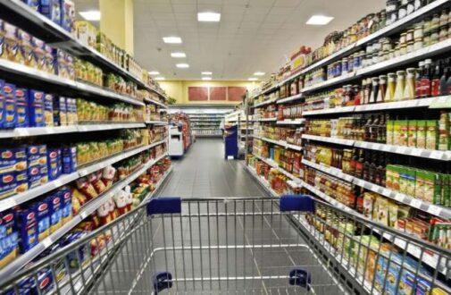 افزایش ۱۲۸ درصدی قیمت اقلام خوراکی