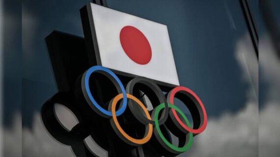 المپیک توکیو به روایت ارقام