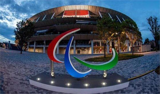 بازی های توکیو ۲۰۲۰ با بیش از چهار میلیارد نفر رکورد مخاطبان پارالمپیک را خواهد شکست