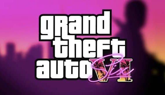 بازی GTA VI به احتمال قوی در سال ۲۰۲۵ منتشر خواهد شد