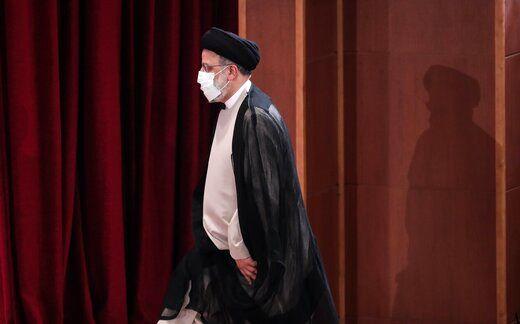 تعطیلی ادارات، بانک ها و شرکت های خصوصی تهران به خاطر مراسم تحلیف