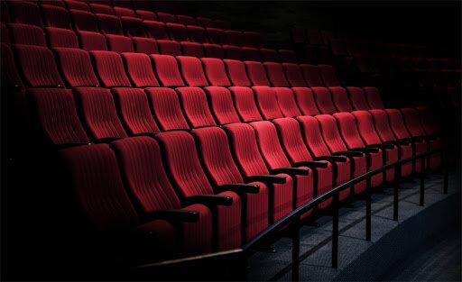 تعطیلی سالن های تئاتر ادامه دارد