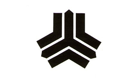 لوگو شرکت اتومبیل سازی سایپا مرتضی ممیز