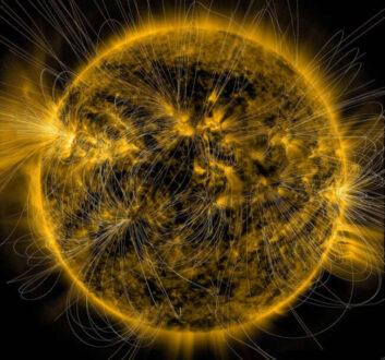 ستارگان نیز بحران میانسالی را تجربه می کنند