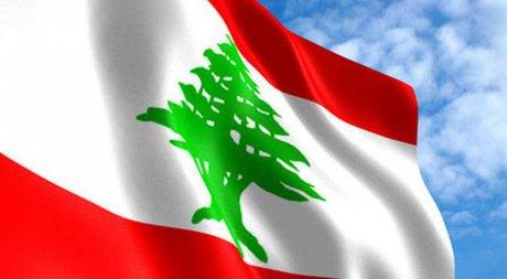 سفر هیئتی از کنگره آمریکا به لبنان
