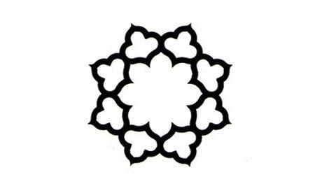 لوگو شهرداری تهران مرتضی ممیز