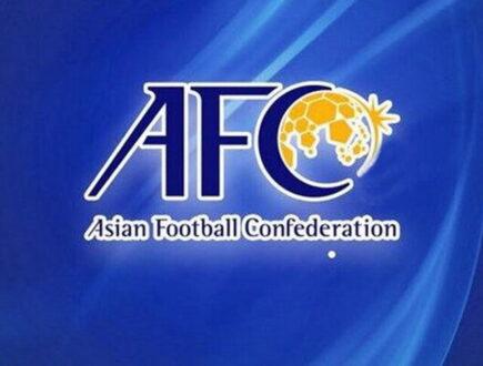 عربستان میزبان یک چهارم، نیمه نهایی و فینال لیگ قهرمانان آسیا شد