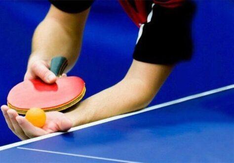 قضاوت داور زن ایرانی در پارالمپیک ۲۰۲۰ توکیو