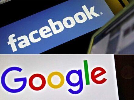 مشارکت گوگل و فیس بوک در ساخت کابل زیر دریایی جدید
