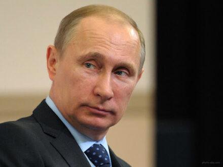 نامه سرگشاده رسانه های مستقل روسیه به رئیس جمهور و مقام های این کشور