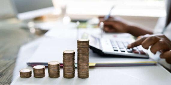 نرخ تورم بی سابقه در کشور محتمل است