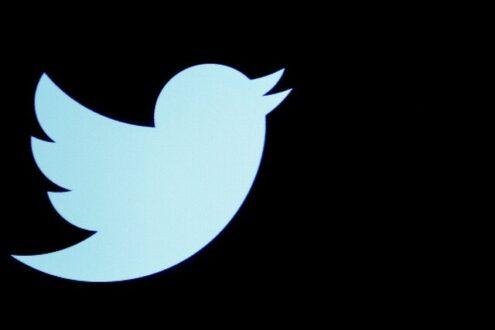 همکاری توییتر با «اسوشیتدپرس» و «رویترز» برای مقابله با اخبار جعلی