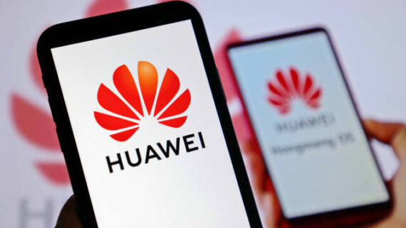 هواوی دوباره صدرنشین بازار تلفن هوشمند خواهد شد