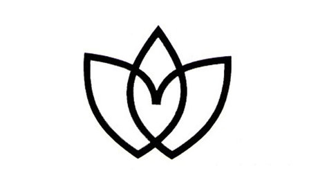 لوگو سازمان چای کشور مرتضی ممیز