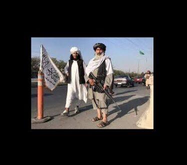 گروهی از رهبران باسابقه افغان به دنبال گفتگو با طالبان هستند