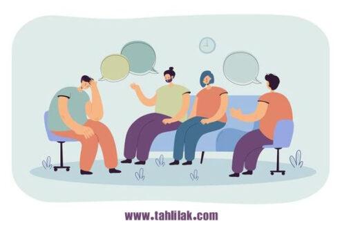 راه های درمان وسواس فکری عملی