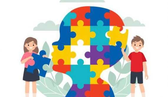 علائم اوتیسم در نوجوانی