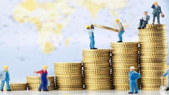 مزایای افزایش سرمایه برای سهامداران - فایده افزایش سرمایه برای سهامدار