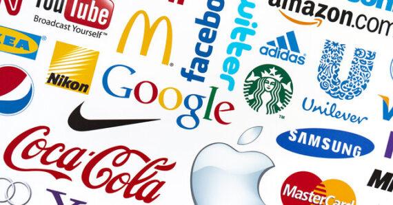 آشنایی با بزرگ ترین شرکت هر کشور