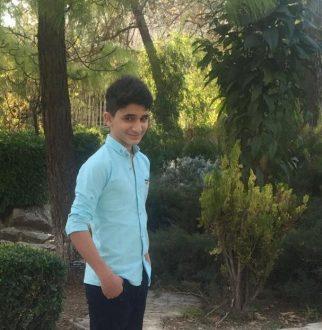 اعلام عزای عمومی در ایذه در پی درگذشت علی لندی