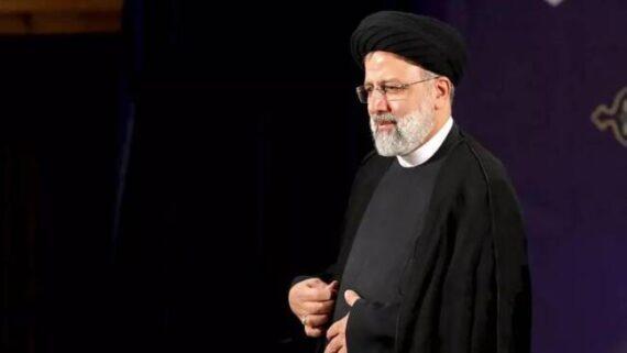 اولين انتقاد روزنامه کيهان به دولت رئيسي