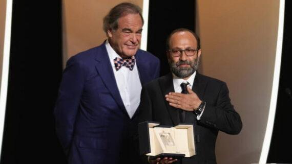 اکران «قهرمان» در اوج فصل جوایز / زمان نمایش فیلم فرهادی در آمریکا اعلام شد