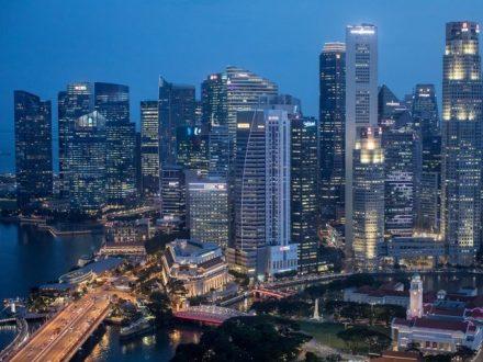 بهترین شهرهای جهان معرفی شدند
