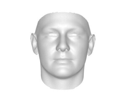 تشخیص زودهنگام اوتیسم با اسکن ۳ بعدی چهره