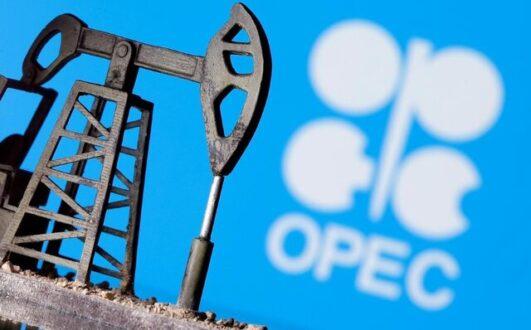 تصویب برنامه اوپک پلاس برای افزایش تدریجی تولید نفت
