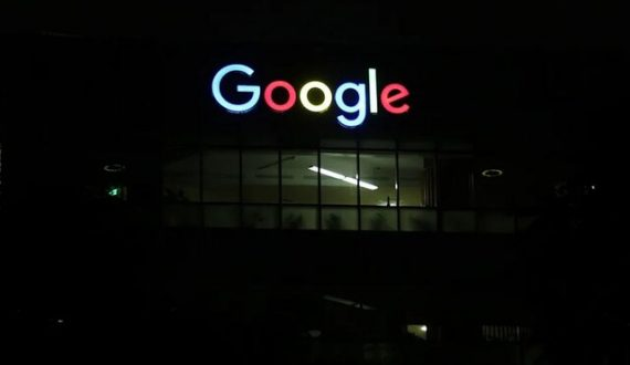 حالت تاریک به جستجوی گوگل در دسکتاپ اضافه شد
