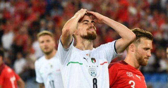 دومین دیدار بدون برد ایتالیا بعد از یورو/ برد پرگل آلمان و اسپانیا