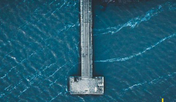 عکاسی هوایی/ عکاسی هوایی چیست؟/ تعریف عکاسی هوایی