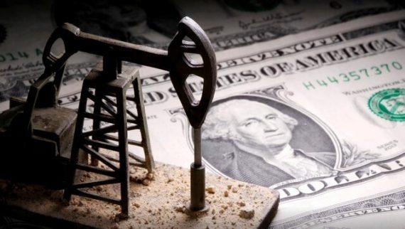 صعود نفت به ۱۰۰ دلار تا پایان سال آینده
