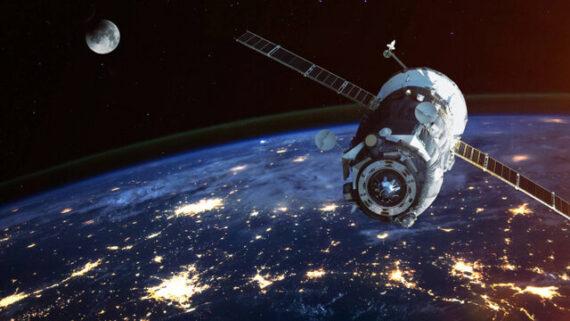 صورت فلکی چین برای پیش بینی بلایای طبیعی