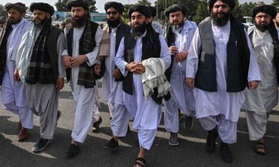 طالبان برای جبهه مقاومت پنجشیر شرط گذاشت