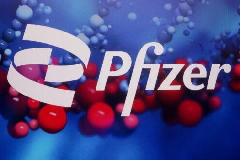 فایزر یک قدم به تولید داروی خوراکی ضد کرونا نزدیکتر می شود